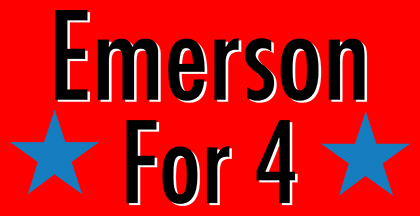 emerson-logo-red-514x250