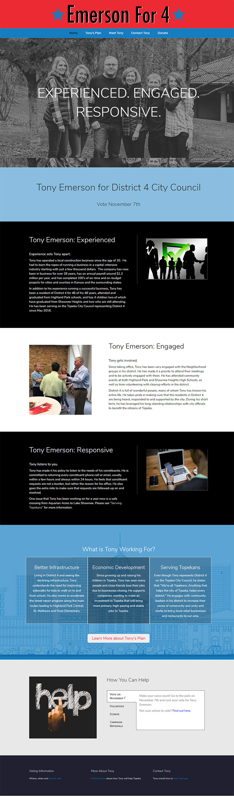 emerson-new-site-homepage-800x2717