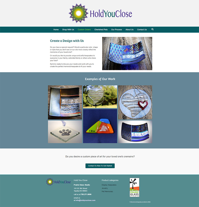 holdyouclose-new-site-internalpage-800x832
