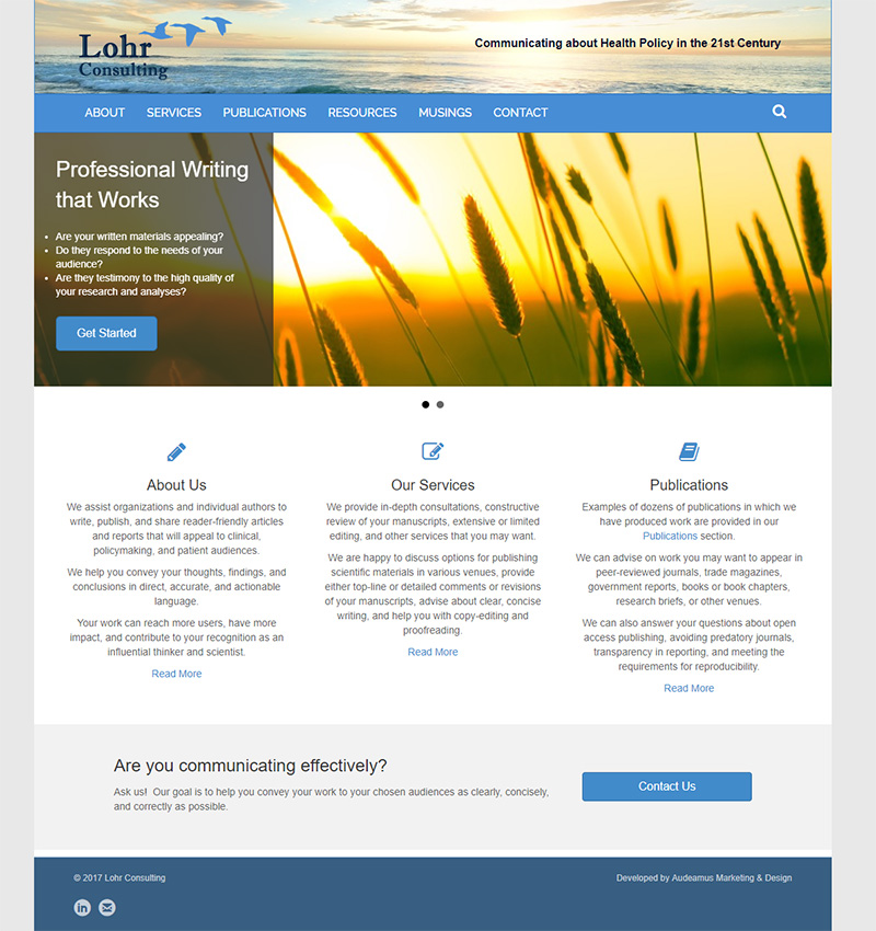 lohr-consulting-new-site-homepage-800x850
