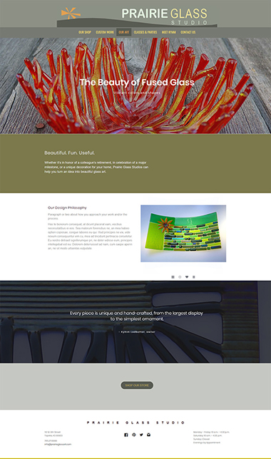 prairie-glass-studio-new-site-internal-380x644
