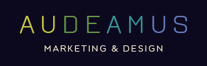 Audeamus Marketing & Design